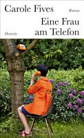 Eine Frau am Telefon PDF
