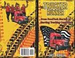 Trucker Runner