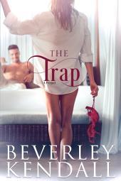 The Trap (Trapped Prequel)