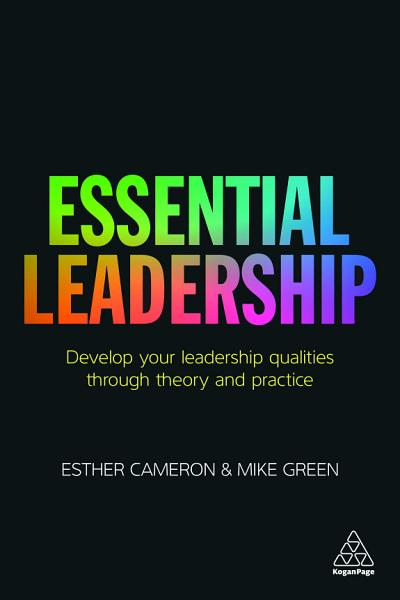 Essential Leadership PDF