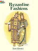 Byzantine Fashions PDF