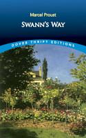 Swann s Way PDF