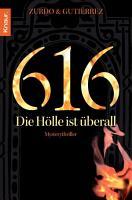 616   Die H  lle ist   berall PDF