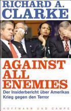 Against All Enemies PDF