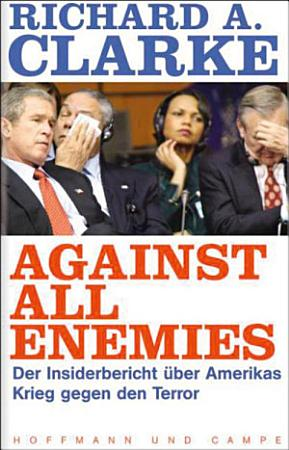 Against All Enemies PDF