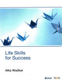 Life Skills for Success PDF