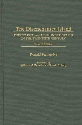 The Disenchanted Island