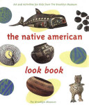 The Native American Look Book PDF