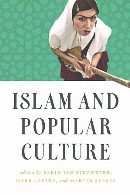 Islam and Popular Culture