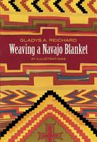 Weaving a Navajo Blanket PDF