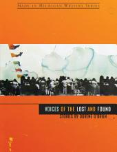 Voices of the Lost and Found