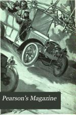 Pearson's Magazine