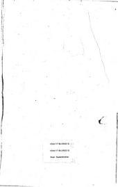 P. Virgilii Maronis Aeneidos Sex Libri Posteriores