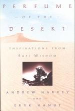 Perfume of the Desert