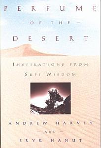 Perfume of the Desert Book