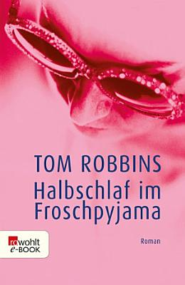 Halbschlaf im Froschpyjama PDF