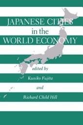 Japanese Cities