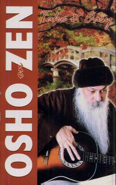 Download Zen   Take It Easy Book