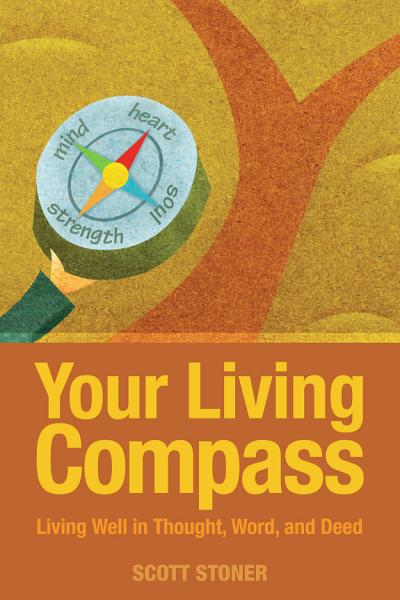 Your Living Compass