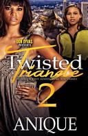 Twisted Triangle 2 PDF