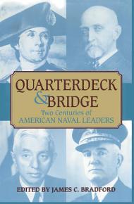 Quarterdeck and Bridge PDF