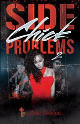 Side Chick Problems 2 Book PDF