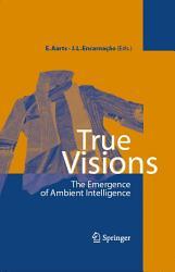 True Visions Book PDF