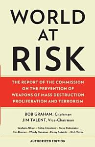 World at Risk PDF