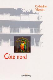 Côté Nord