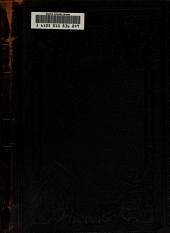 Historia tou Hllēnikou ethnous: apo tōn archaiotatō chronōn mechri ton kath hemas ... ekdosis tetarte symplerotheisa kata ta neotata porismata tes epistemes, Τόμος 3