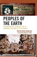 Peoples of the Earth PDF