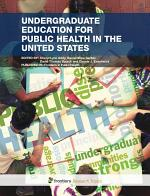 Undergraduate Education for Public Health in the United States