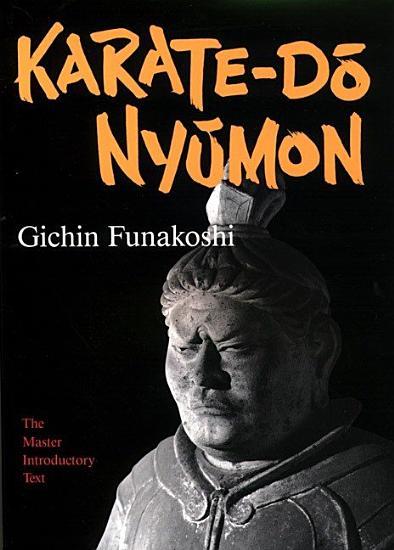 Karate Do Nyumon PDF