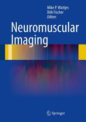 Neuromuscular Imaging