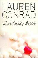 L. A. Candy Boxed Set