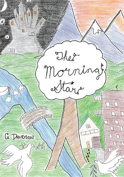 Download The Morning Star Book