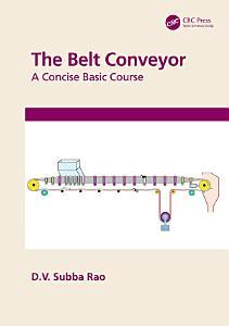 The Belt Conveyor