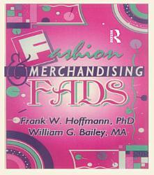 Fashion   Merchandising Fads PDF