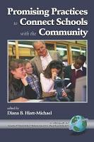 Promising Practices to Connect Schools with the Community PDF