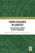 Youth Violence in Context