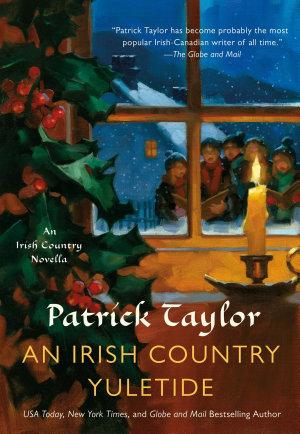An Irish Country Yuletide PDF