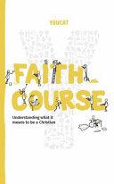 YOUCAT Faith Course AU NZ Book