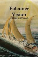 Falconer Vision PDF