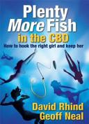 Plenty More Fish in the CBD