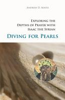 Diving for Pearls PDF