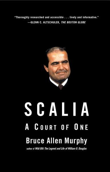 Download Scalia Book