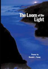 The Loom of the Light