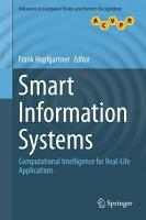 Smart Information Systems PDF