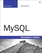 MySQL: MySQL_5, Edition 5