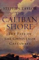 The Caliban Shore PDF